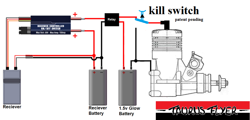 attachment browser schematic kill switch png by taurus flyer rc boat ignition switch wiring diagram name schematic kill switch png views 185 size 121 1 kb description