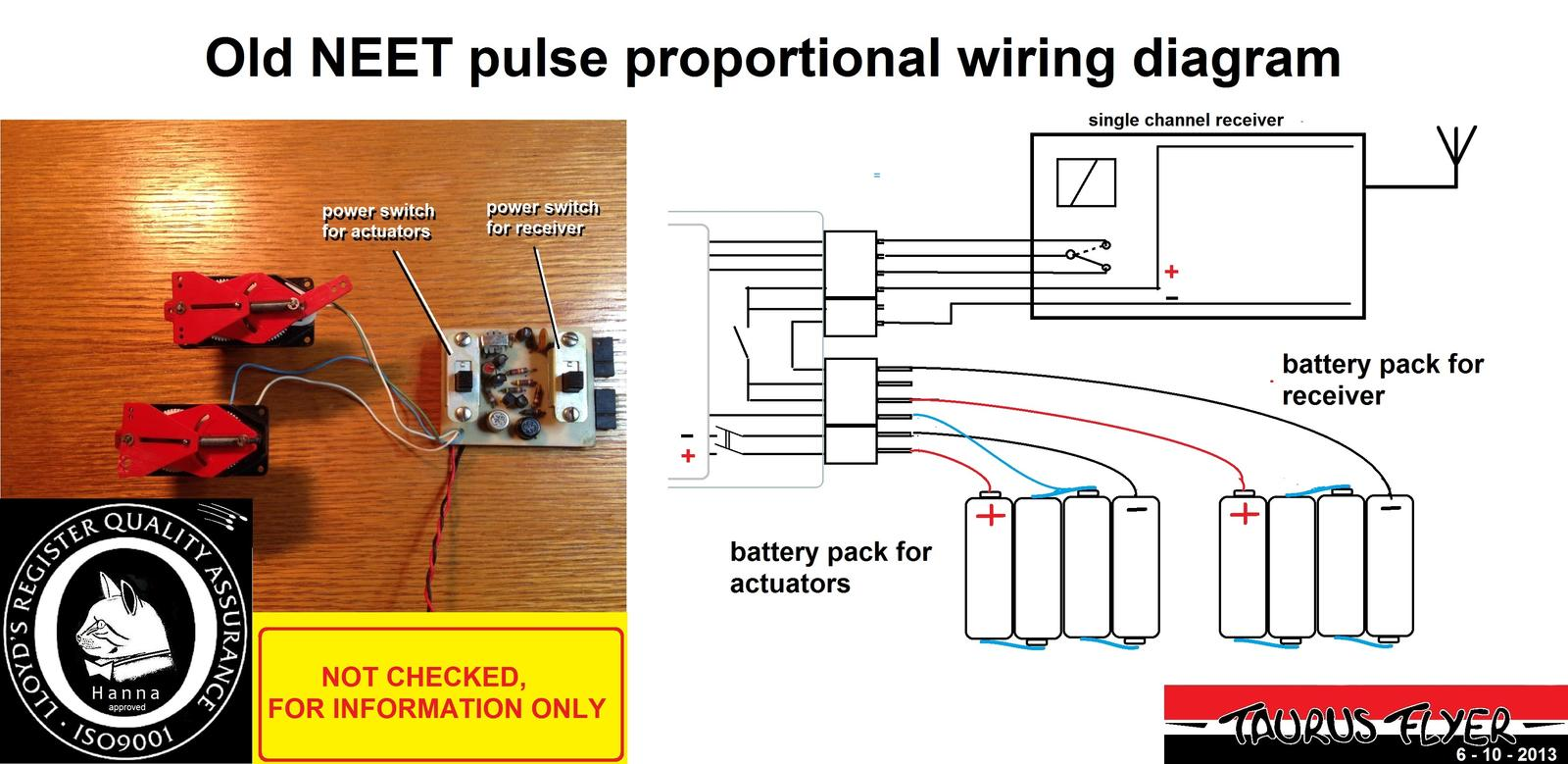 Name: Old NEET pulse proportional wiring diagram.jpg Views: 104 Size: 153.7