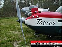 Name: Taurus 040 dat.jpg Views: 20 Size: 595.8 KB Description: