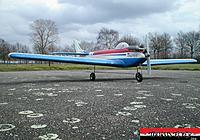 Name: Taurus 2004 HB engine.jpg Views: 9 Size: 586.2 KB Description: