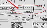Name: the X plane.jpg Views: 102 Size: 232.8 KB Description: the x plane