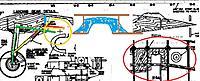 Name: Zlin-sheet-3 modified.jpg Views: 63 Size: 207.7 KB Description: Zlin 625