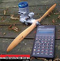 Name: Ca82931.jpg Views: 98 Size: 191.9 KB Description: Prop calculator