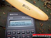 Name: Yu63644.jpg Views: 103 Size: 116.1 KB Description: Prop calculator