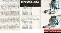 Name: 120 en R 120.jpg Views: 135 Size: 154.9 KB Description: