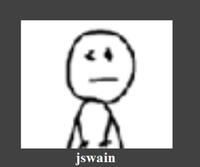 Name: jswain.png Views: 45 Size: 217.6 KB Description:
