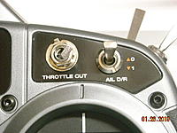 Name: DSCN2991.jpg Views: 77 Size: 217.1 KB Description: Throttle in the off position.