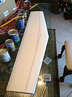Name: image-224eddd1.jpg
