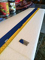 Name: image-925783e2.jpg