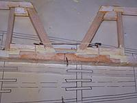 Name: 100_4332.jpg