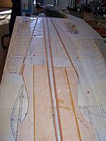 Name: 100_4340.jpg