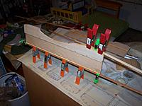 Name: 100_4344.jpg