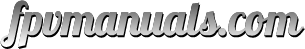 Name: fpvmanuals-small-logo.png Views: 199 Size: 9.3 KB Description: