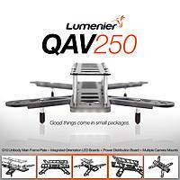 Name: QAV250-Promo-banner.jpg Views: 701 Size: 225.0 KB Description: