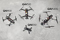 Name: qav-line-up.jpg Views: 672 Size: 118.0 KB Description: