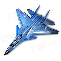 Name: SU-31_EPP.jpg