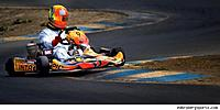 Name: karting-gregory-liefooghe-20091016-620.jpg