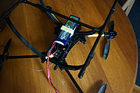 Name: DSC00869.jpg Views: 800 Size: 169.7 KB Description: ATG TT-X4-12 Reptile assembled