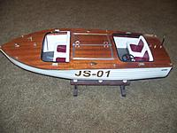 Name: skiff11 004.jpg