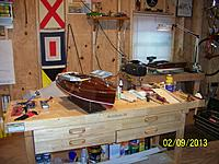 Name: speed boat shop 001.jpg