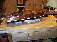 Name: deal 001.jpg