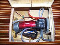 Name: backbay 004.jpg