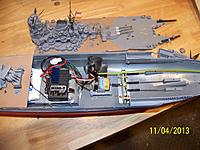 Name: yamato 002.jpg