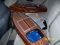 Name: Bow Blocks 004.jpg