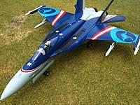 Name: f-18 Australian Colours.jpg Views: 172 Size: 61.2 KB Description: Freewing F/A-18