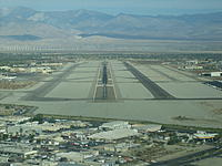 Name: IMG_1251.jpg