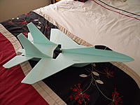 Name: RC Powers Mig29.jpg