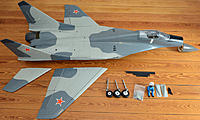 Name: bh-mig29.jpg