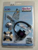 Name: hacker.jpg Views: 92 Size: 80.0 KB Description: