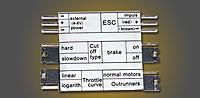 Name: promcar.jpg Views: 48 Size: 30.2 KB Description: Dynam ESC Program Card Item: DY-1014