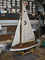 Name: Free Sail 17 Inch  Star.jpg Views: 402 Size: 140.0 KB Description: