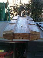 Name: Ride Pads Strakes Spray Rails 008.jpg Views: 672 Size: 133.6 KB Description: