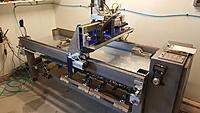 Name: My Self Designed and build CNC Router.jpg