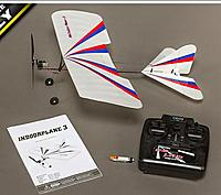 Name: HK Mini Indoor Plane2.jpg Views: 86 Size: 40.9 KB Description: