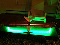Name: photo 1.jpg Views: 80 Size: 110.4 KB Description: top of wings have yellow LEDs
