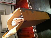 """Name: photo 3.jpg Views: 85 Size: 122.7 KB Description: The eagle packs up into a not-too-big box, 32""""x17""""x7"""" I think."""