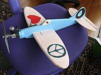 Name: Copy of IMG_0955.jpg