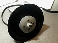 Name: heli8.JPG Views: 74 Size: 44.5 KB Description: