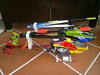 Name: 02102011226.jpg