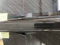Name: IMG_8542.JPG Views: 453 Size: 1.55 MB Description: next step. bend aileron's pushrods