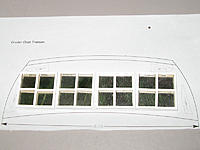 Name: tm6b.jpg