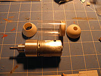 Name: tm2.jpg
