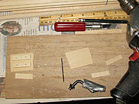 Name: tm127b.jpg