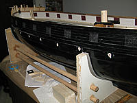 Name: tm130b.jpg