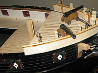 Name: tm139b.jpg