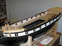 Name: tm147b.jpg Views: 61 Size: 160.3 KB Description: I had to re-score all the plank lines.